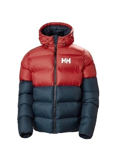 Helly Hansen Mont Kırmızı